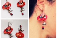 earrings_01