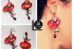 earrings_05